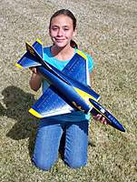 Name: Evelyn Skyhawk 002.jpg