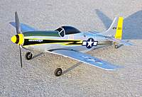 Name: J-3 & P-51 011.jpg
