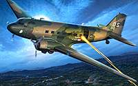 Name: AC-47 Gunship.jpg