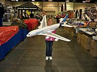 Name: AMA Convention - Sunday 005.jpg