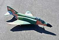 Name: F-4 F-18 F-22 012.jpg