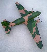 Name: AC-47 Painted 077.jpg