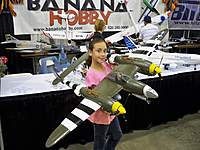 Name: RC-X 012.jpg