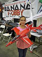Name: RC-X 020.jpg
