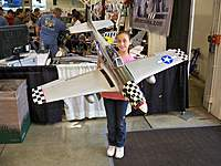 Name: RC-X 014.jpg