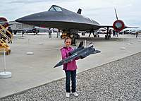 Name: Pitts-Blackbird 024.jpg