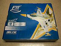 Name: 50mm Jets 002.jpg