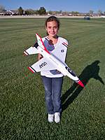 Name: 50mm Jets 016.jpg