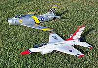 Name: 50mm Jets 014.jpg