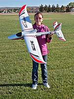 Name: House Issues 004.jpg