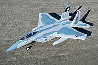 Name: Airfield A-4 & F-15 022.jpg