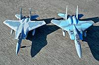 Name: Airfield A-4 & F-15 019.jpg