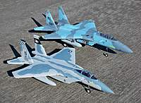 Name: Airfield A-4 & F-15 025.jpg