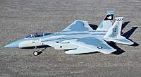 Name: Airfield A-4 & F-15 021.jpg