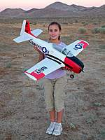 Name: RC Aircraft Images 10 Aug 10 043.jpg