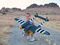 Name: RC Aircraft Images 10 Aug 10 034.jpg