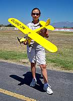 Name: Electric Jamboree (14 Aug 10) 014.jpg