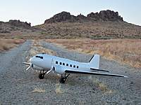 Name: DC-3 017.jpg