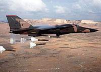 Name: f-111_1.jpg