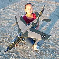 Name: Alpha Jet 010.jpg