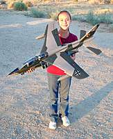 Name: Alpha Jet 009.jpg