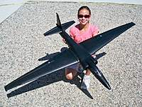 Name: Big Jolt (10-12 Sep 10) 197.jpg
