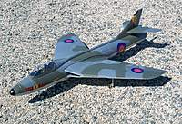 Name: Big Jolt (10-12 Sep 10) 182.jpg