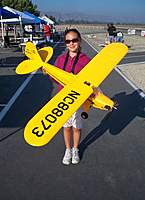Name: Big Jolt (10-12 Sep 10) 179.jpg