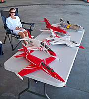 Name: Mojave 75th (18 Sep 10) 010.jpg