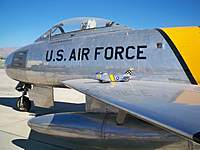Name: Mojave 75th (18 Sep 10) 015.jpg