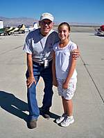 Name: Mojave 75th (18 Sep 10) 020.jpg