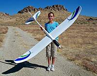 Name: Mojave 75th (18 Sep 10) 095.jpg