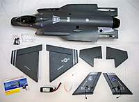 Name: EDF Jet Builds 005.jpg