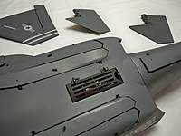 Name: EDF Jet Builds 025.jpg