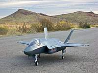Name: 70mm F-35 056.jpg