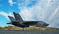 Name: 70mm F-35 107.jpg
