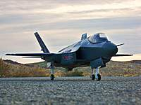 Name: 70mm F-35 129.jpg
