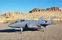 Name: 70mm F-35 179.jpg