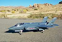 Name: 70mm F-35 183.jpg
