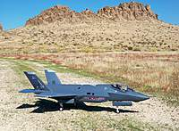 Name: Foamies (Nov 6-7 2010) 006.jpg