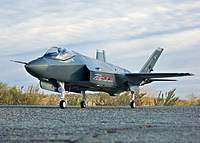Name: 70mm F-35 127.jpg