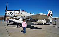 Name: Mojave Veterans-New Planes (Nov 10) 012.jpg