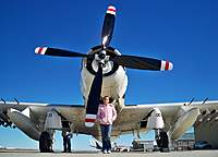Name: Mojave Veterans-New Planes (Nov 10) 032.jpg