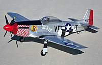 Name: Airfield P-51D 001.jpg
