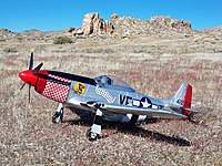 Name: Airfield P-51D 014.jpg