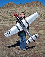 Name: Airfield P-51D 018.jpg