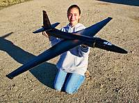 Name: Phase 3 U-2 032.jpg