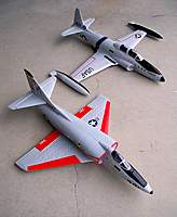 Name: 18 Dec 10 50mm T-33 & A-4 038.jpg
