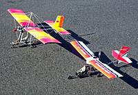 Name: Ultralights 057.jpg