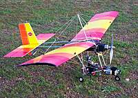 Name: Cox Sky Rally 018.jpg